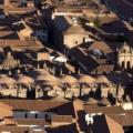 Cathédrale à Cusco