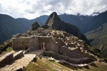 Latitude Pérou