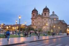 Pérou Essentiel